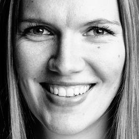 Annika Ekholm
