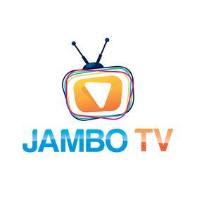 Jambo TV