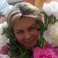 Alma Venckienė