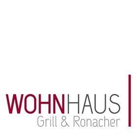 Wohnhaus Grill & Ronacher