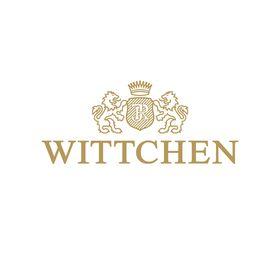 WITTCHEN's Pinterest Account Avatar