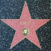 Takeshi Kami