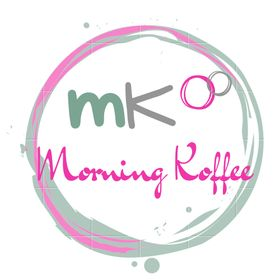 Morning Koffee |Lifestyle, Fashion and Beauty Tips.