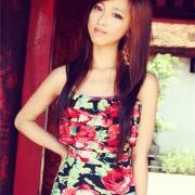 Yoko Nguyen