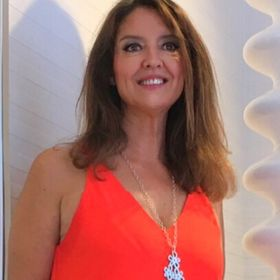 Montse Sanchez
