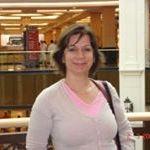 Fatma Haytaç