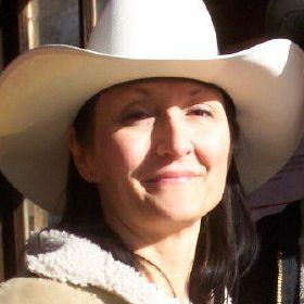 Karen Drew
