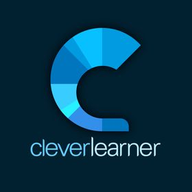 CleverLearner