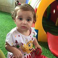 Noor Yaseen