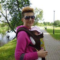 Agata Piesowicz