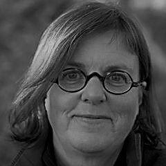 Helen Backlund