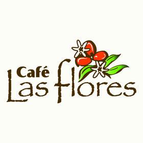 Cafe Las Flores Cafelasflores On Pinterest