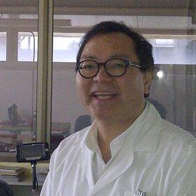 Yong Fa Chau