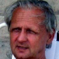 Jenő György