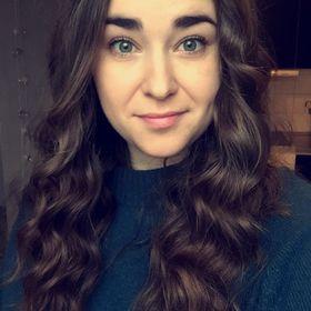 Julia Axelsson