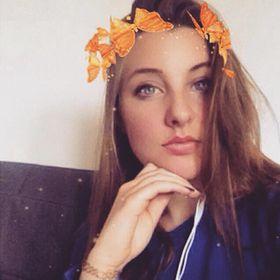 Mathilde Musy