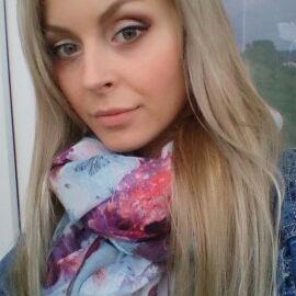 Mirka Psotová