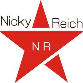 NICKY REICH