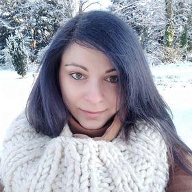 Marina Stavropoulou