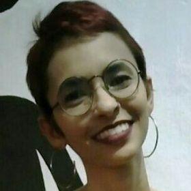 Deane Andrade
