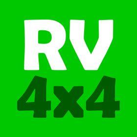 Ribble Valley 4x4 Ltd
