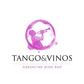 Tango y Vinos vin bar