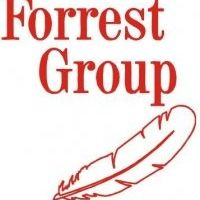 Forrest Minerva