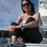 Cintia Campos