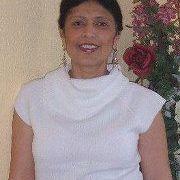 Darshana Nadkarni