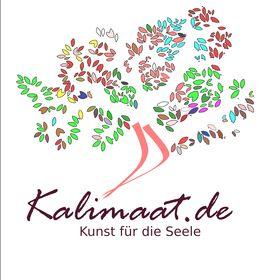 KalimaatShop