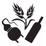 Bottles - Fine Wine, Cocktails, Craft Beer