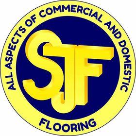 SJ Flooring