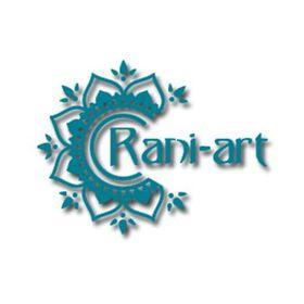 Rani-art