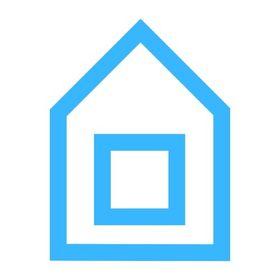 Rangement-maison