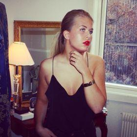 Madelen Limi Pedersen
