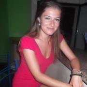 Deea Rossi