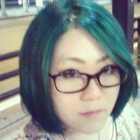 Miya Shimozato