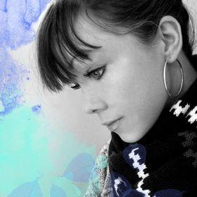 Jenny Gravestam