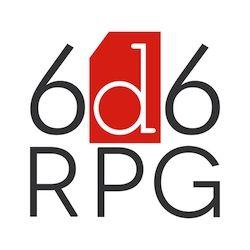 6d6 RPG