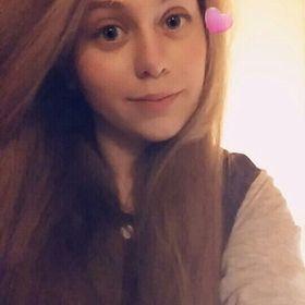 Daria Łyżwińska