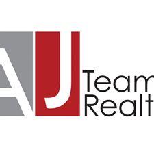 AJ Team / Keller Williams Realty