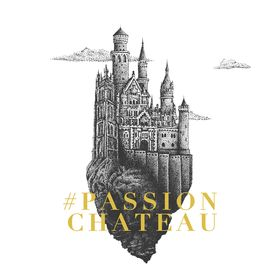 Passion Chateau