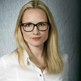 Susanne Delbæk