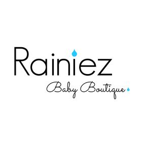Rainiez Baby Boutique
