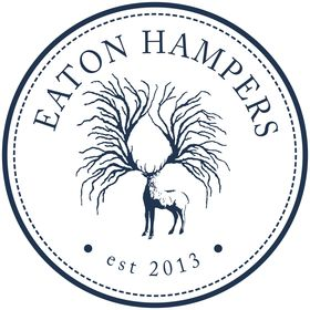 Eaton Hampers