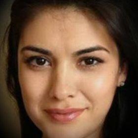 Elena ancuta