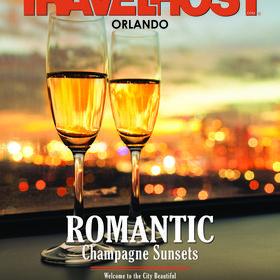 TravelHost Magazine Orlando