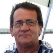 Willie Velthuizen