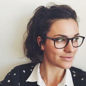 Sarah Luke