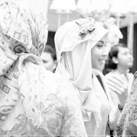 Adnin Fairuzy